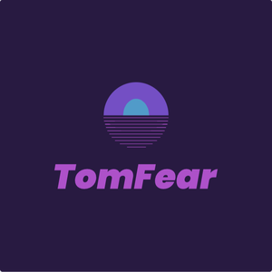 tomfear's TwitchTV Stats'