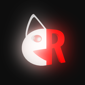Канал RENDARproject