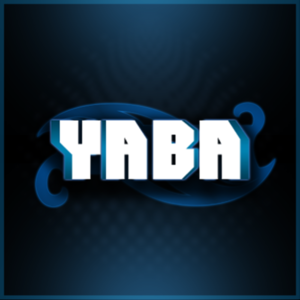 Yaba414 Logo