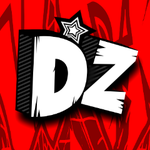 View stats for Duazzet