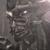 avatar for myteamsfault