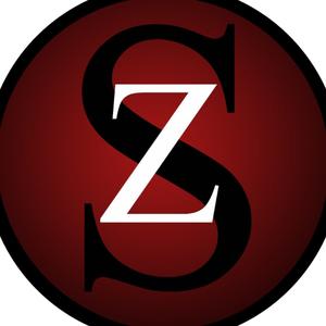 SchaeddoZwenn Logo