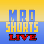 View stats for mrdshorts