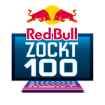 View stats for RedBullZockt100