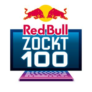 Red Bull SuperioCity: Köln vs. Berlin - Der Clash der Städte