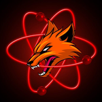 View stats for subatomicfox