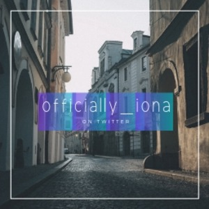 View officially_iona's Profile