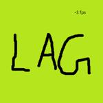 Cpt_LaggerX