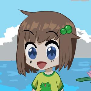 lilyhops's Avatar