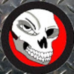 HNIghost Logo