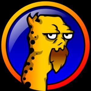 th3cheat010 Logo