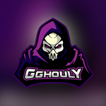 View stats for gghouly