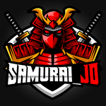 View stats for Samurai_JD