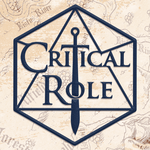 View more stats for CriticalRole