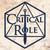 CriticalRole