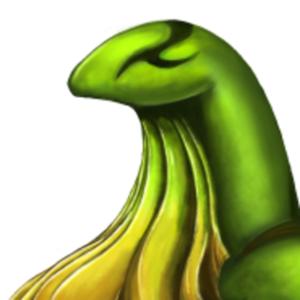 ryuquezacotl's Avatar