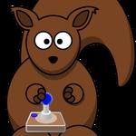 View stats for Squirrelchen