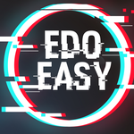 View stats for Edoeasy