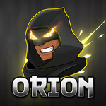 View OrionGplays's Profile