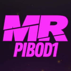 mrpibod1
