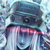 View JENOVA_Absolute's Profile