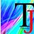 View TitanJoTTV's Profile