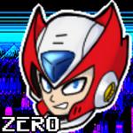 View stats for DarkZero312