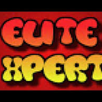 elitexpertofficial