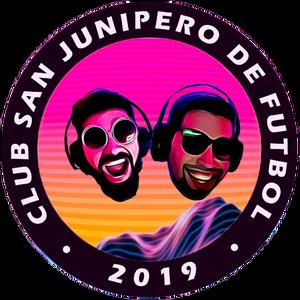 SanJuniperoTw Logo