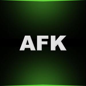 afk_esports