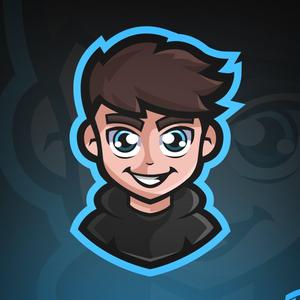 zklmYT Logo