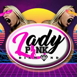 Ladypinkdiamond