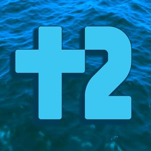 View t2wave's Profile