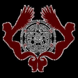 m4rkely Logo