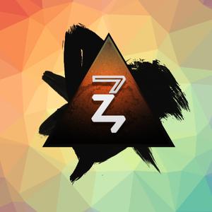 View Zacatero's Profile