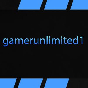 gamerunlimited1