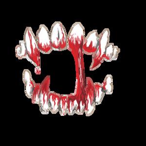 Ciaciux Logo
