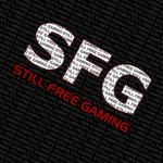 View stats for StillFreeGaming