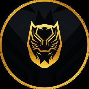 TremicyLIVE Logo