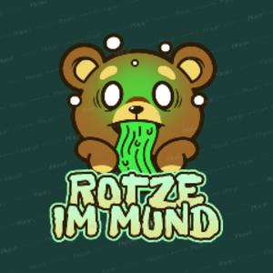 Rotze_Im_Mund Logo