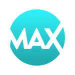 View stats for MaxR6