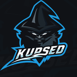 View stats for Kursed
