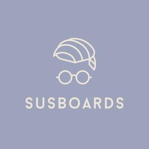 susboards | Creator