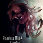 View stats for ShadowWulf82