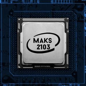 View Maks2103's Profile