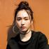 View yakunwenchao's Profile