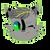 View general_radon's Profile
