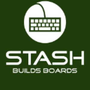 StashBuildsBoards icon