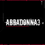View stats for abbadonna3