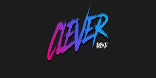 Profile banner for sirclever